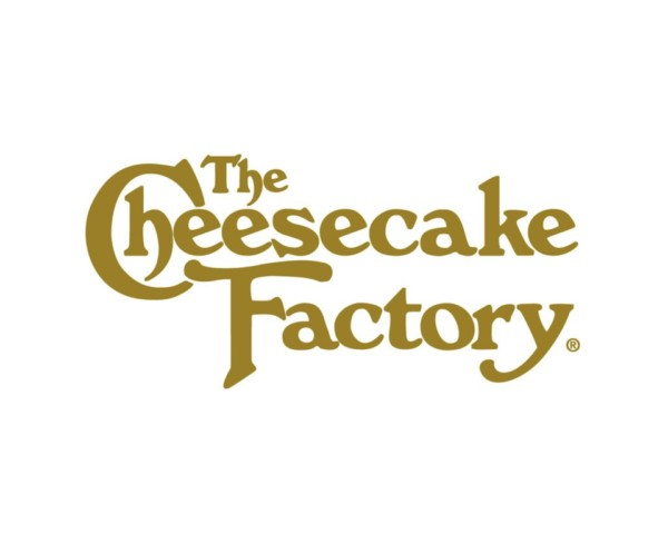 cheesecake-factory-logo-i9_zpsd4d209b4