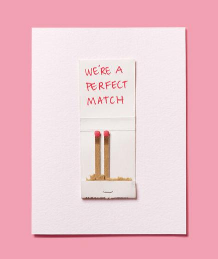 match-valentines-card_gal