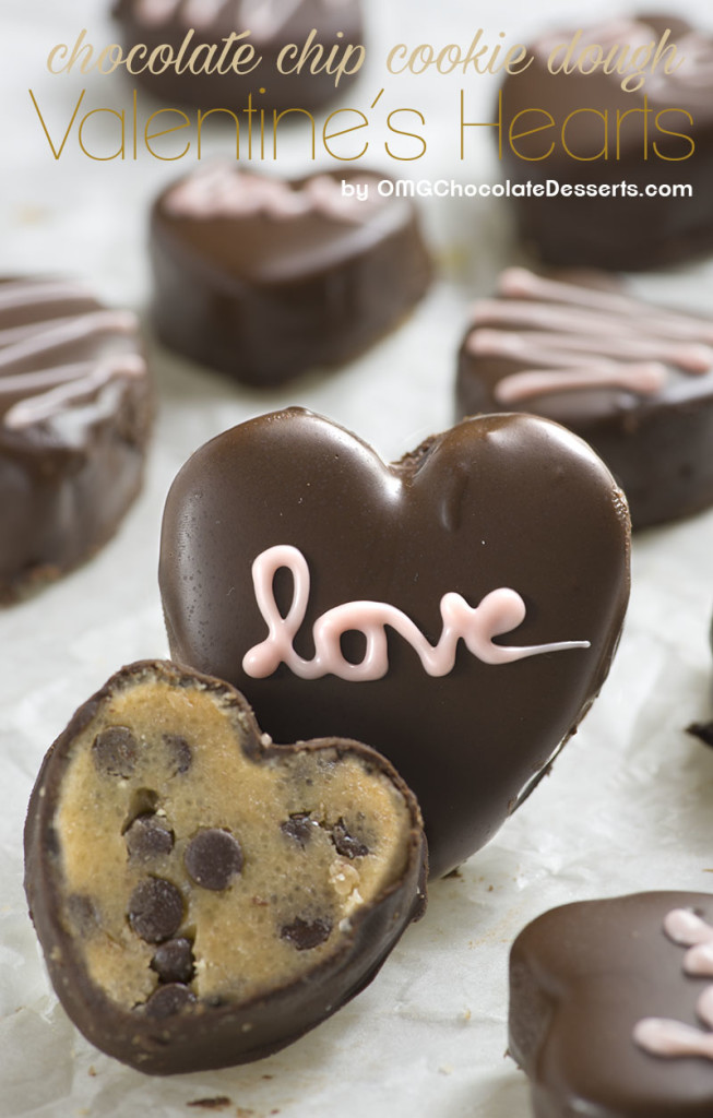 Cookie-Dough-Valentines-Hearts-2