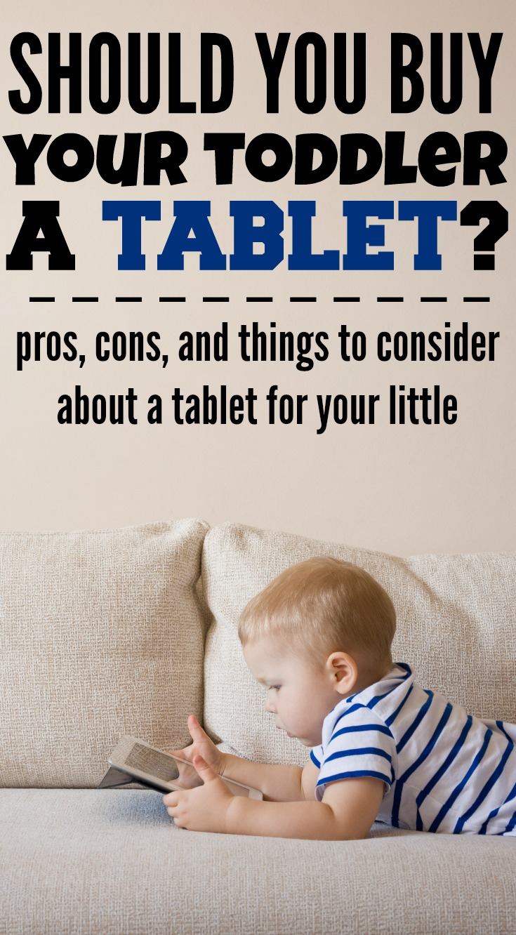 tablet for toddlers, screen time for toddlers, amazon fire for kids, tablet review, pros and cons of screen time