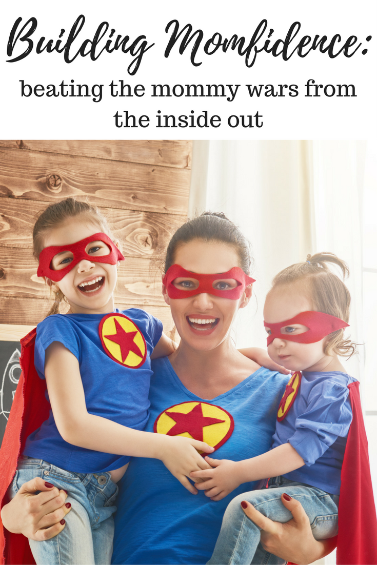 build confidence, confident parenting, parent confidently, parenting tips, mom tips, new mom tips, super mom