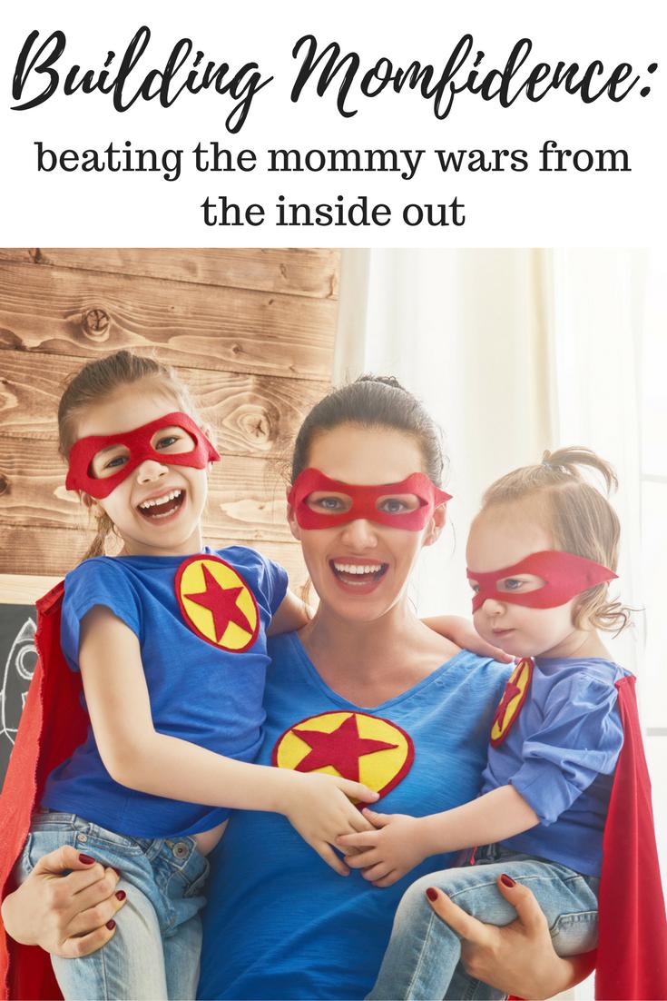 build confidence, confident parenting, parent confidently, parenting tips, mom tips, new mom tips, super mom